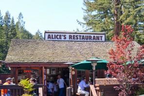 Alice-restaurant