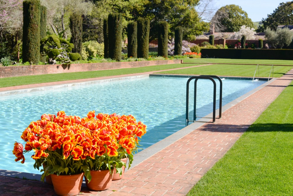 Filoli-garden-piscine-californie