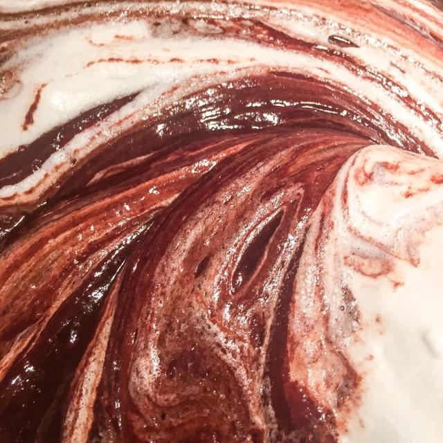 Jolis-bonheur-mars-chocolat