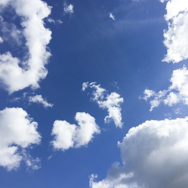 Jolis-bonheur-mars-ciel-bleu