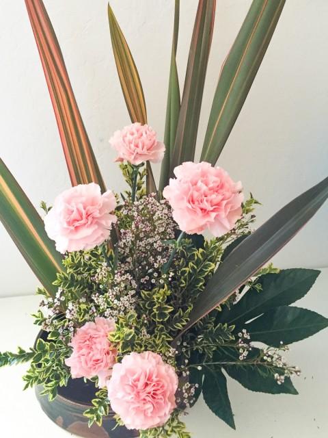 Jolis-bonheur-mars-ikebana