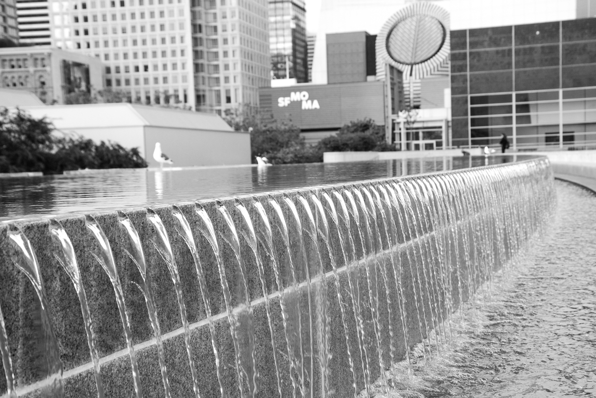 San-Francisco-Yerba-buena-center-fontaines