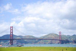 San-Francisco-golden-gate-vue