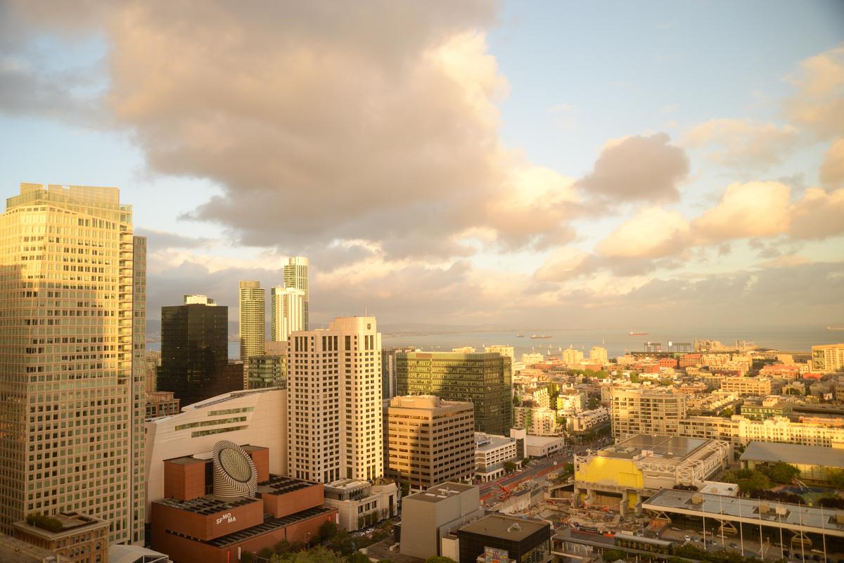 San-Francisco-vue-hotel