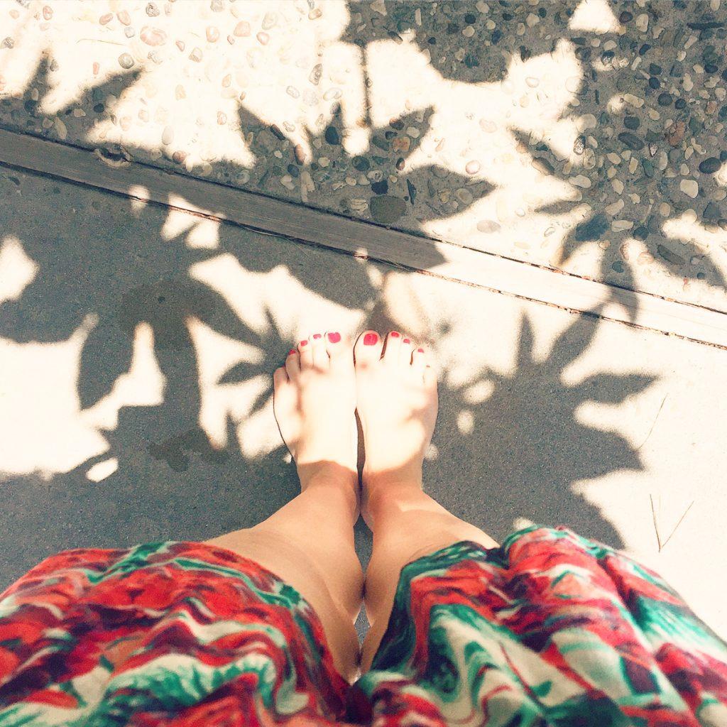 Jolis-bonheurs-tropical-vibes
