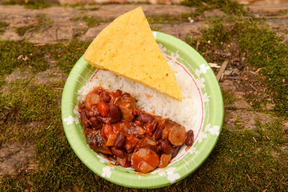 Recette-repas-camping