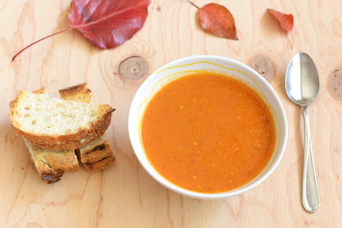 Soupe-a-la-tomate