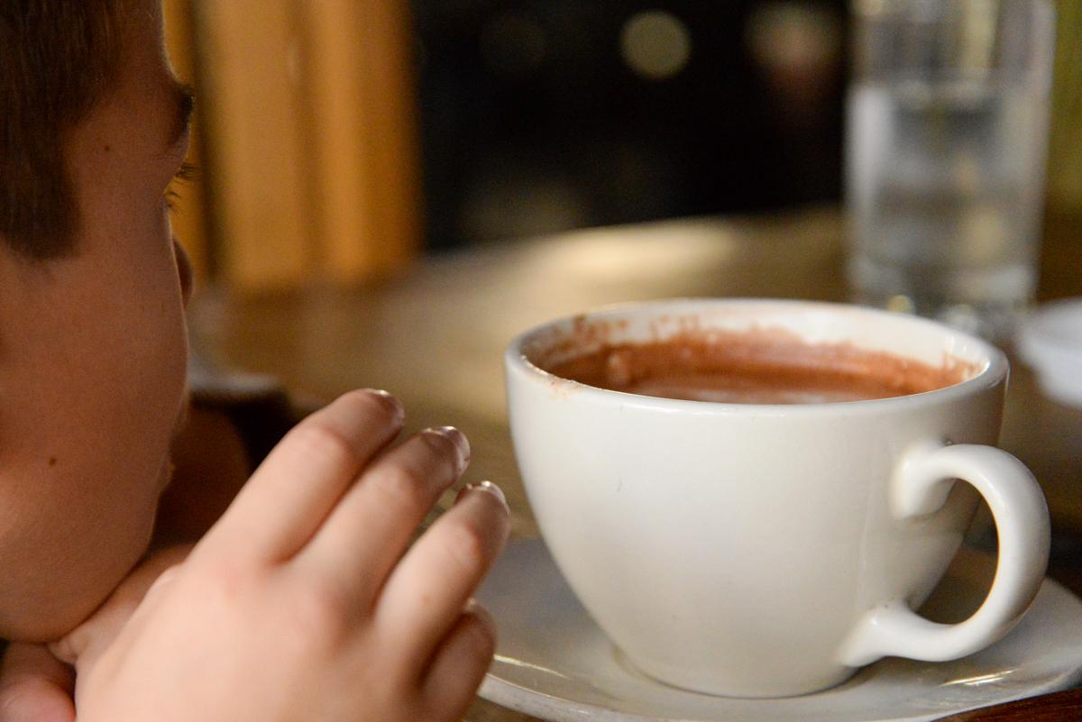 fin-d-apres-midi-a-twin-peaks-chocolat-chaud
