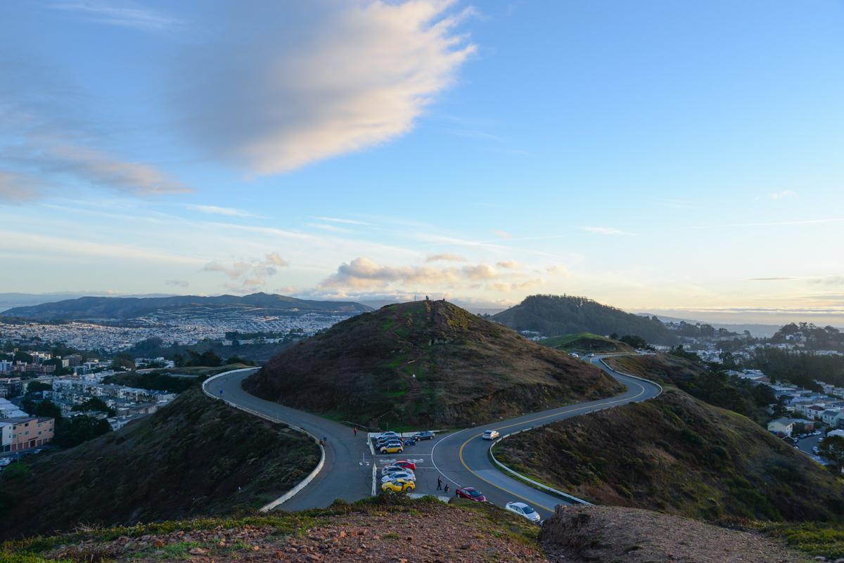 fin-d-apres-midi-a-twin-peaks-collines