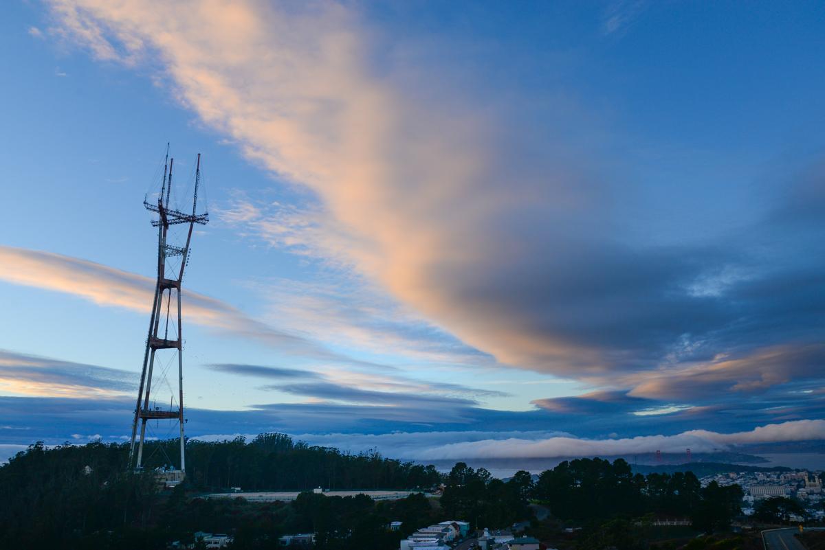 fin-d-apres-midi-a-twin-peaks-sunset