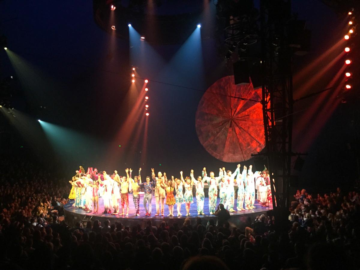 Cirque-du-soleil-luzia