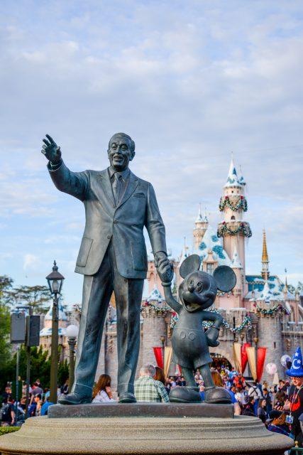 Disneyland-conseils-visite