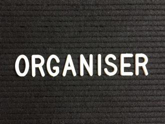 organiser-nouvelle-annee