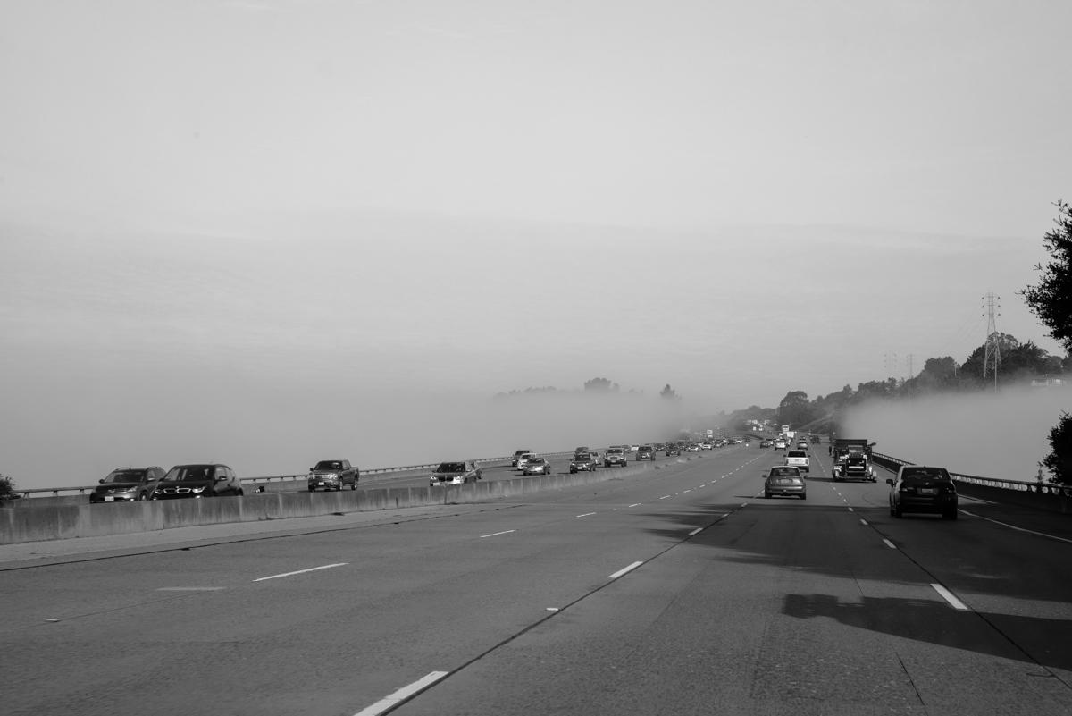brouillard-san-francisco