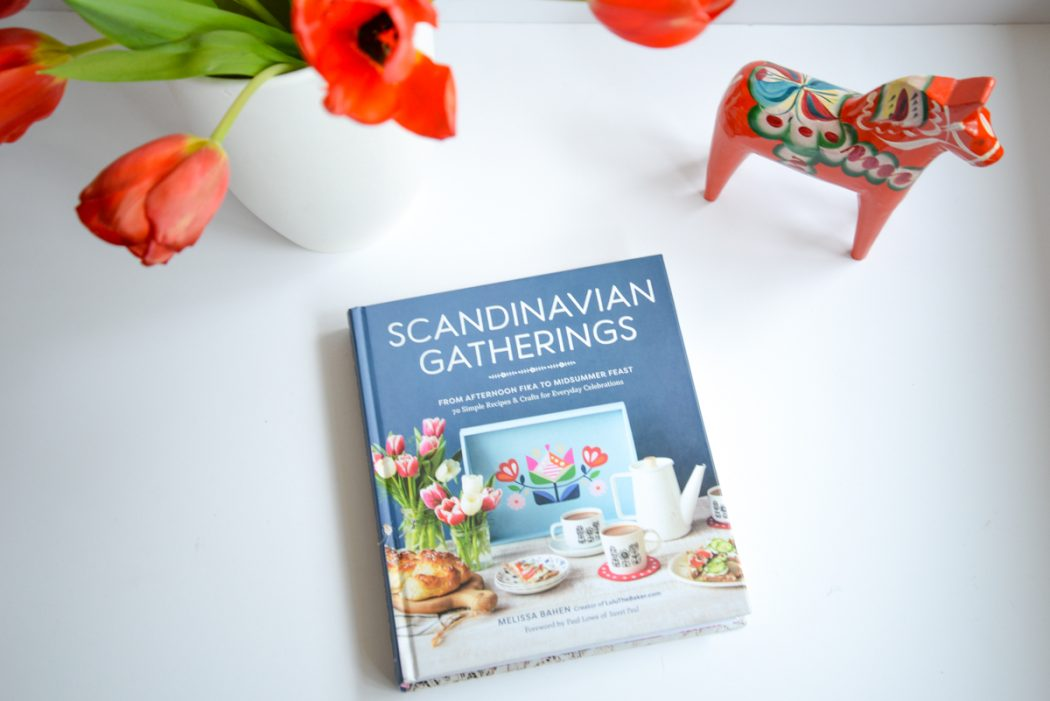 Scandinavian-gatherings-livre