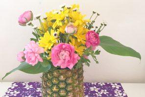 vase-ananas