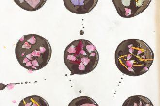 chocolat-fleuri