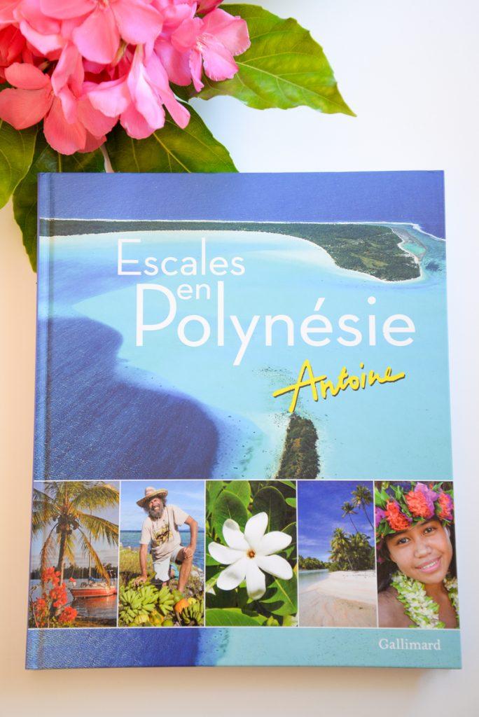 Escales-en-polynesie