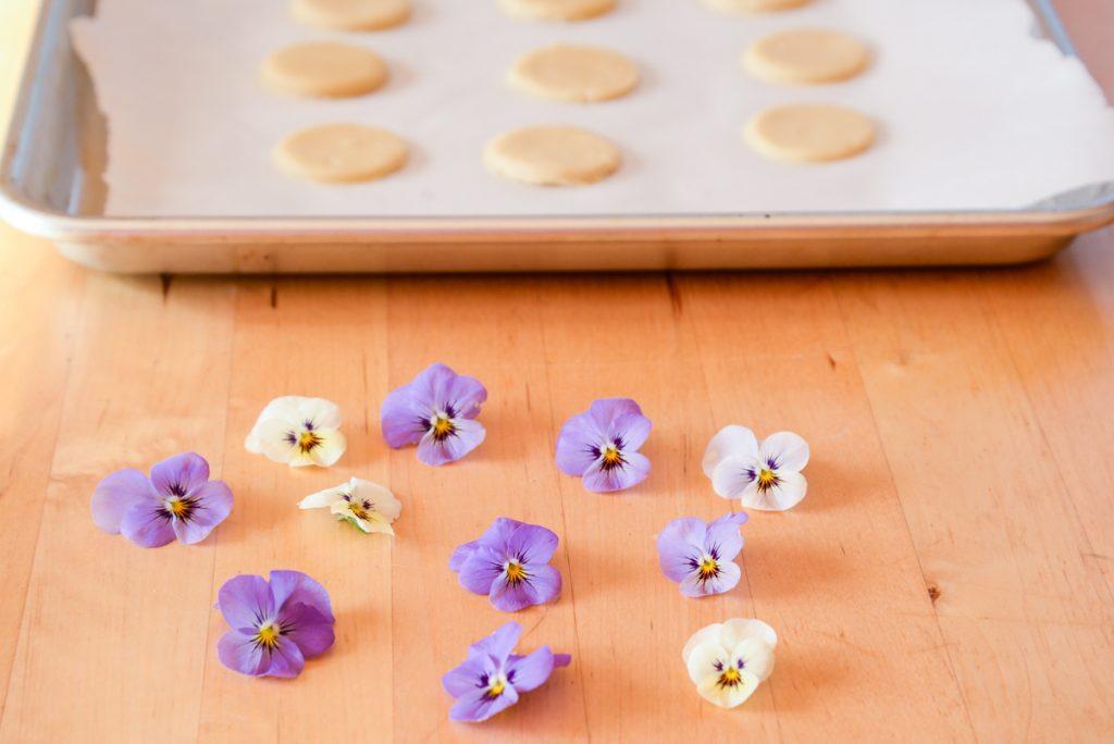 biscuits-aux-fleurs
