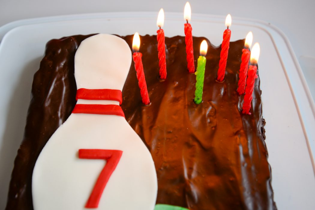 gateau-anniversaire-bowling