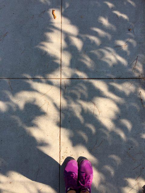 ombres-de-lunes