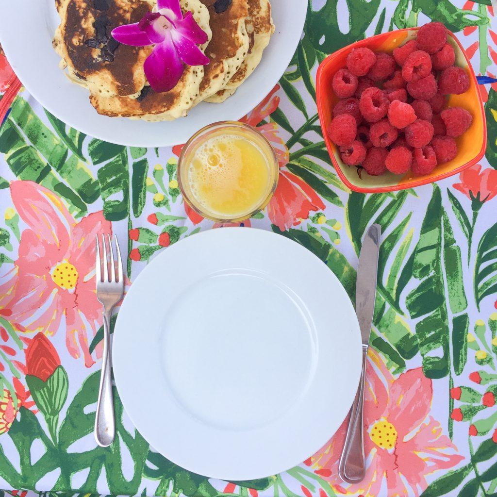 petit-dejeuner-exotique