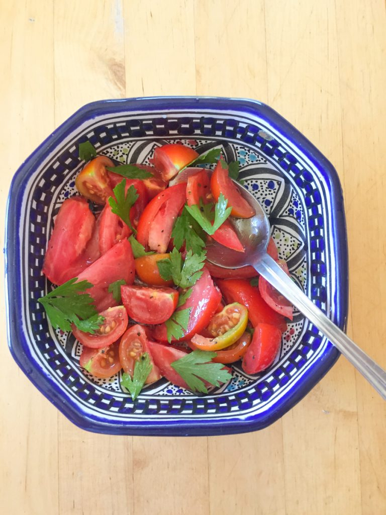 salade-tomates-jardin
