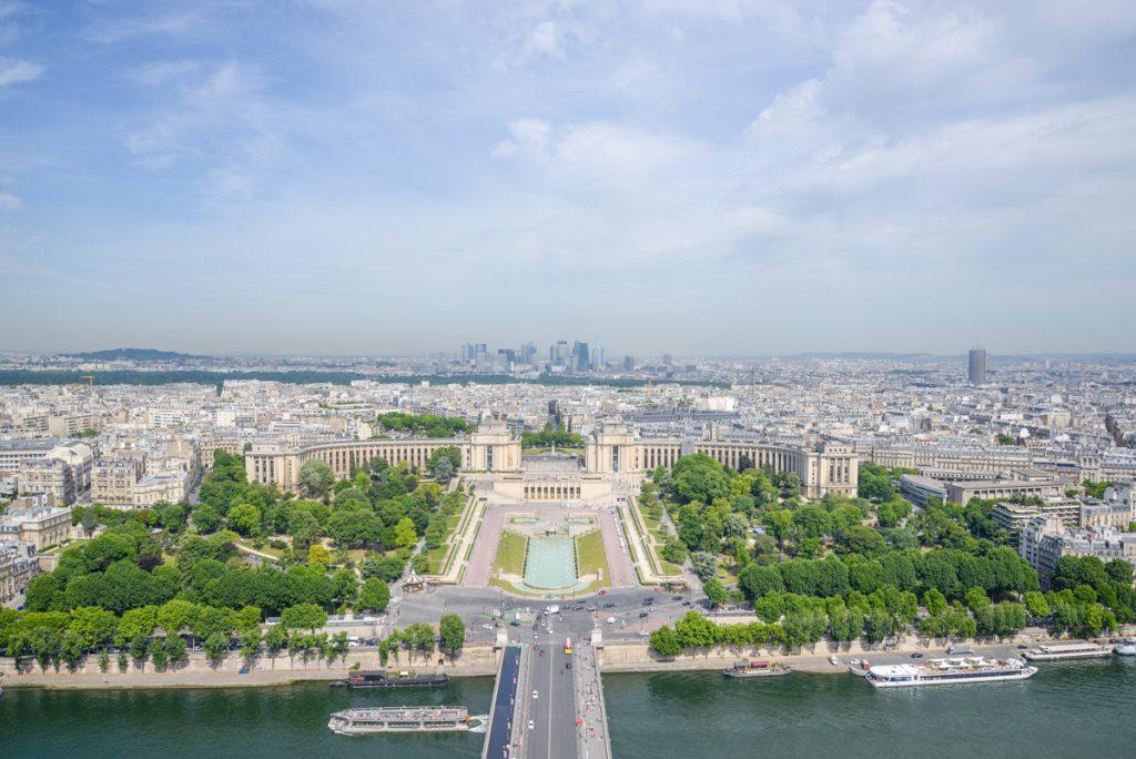 paris-visite