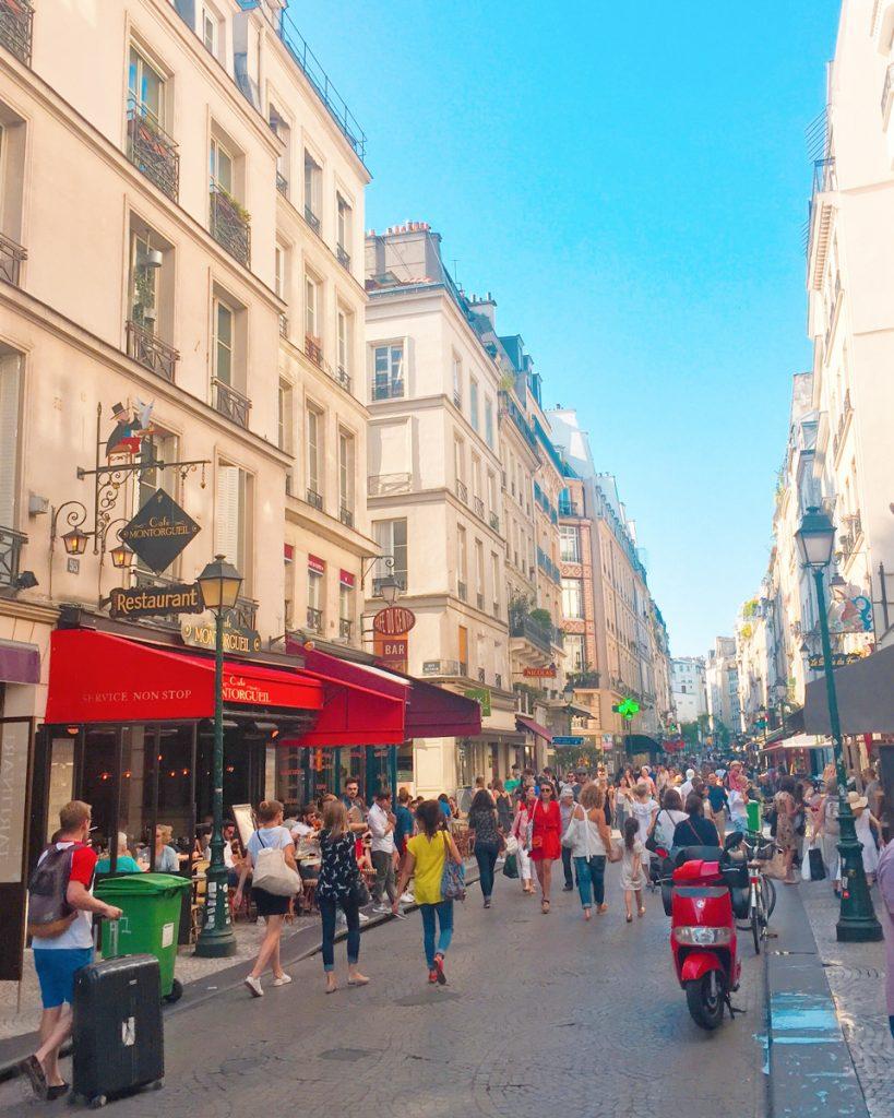 rue-sentier