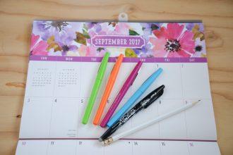 organisation-calendrier