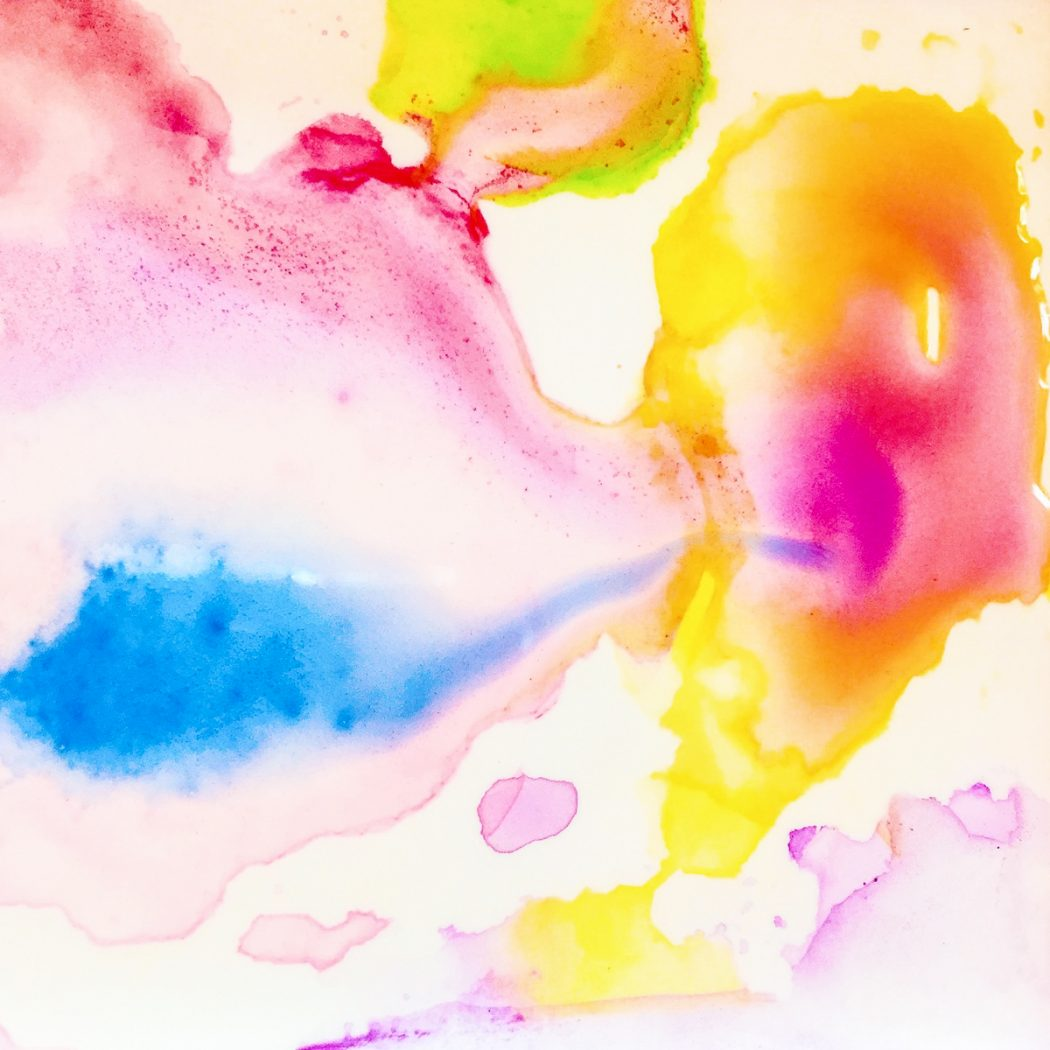 aquarelle-palette