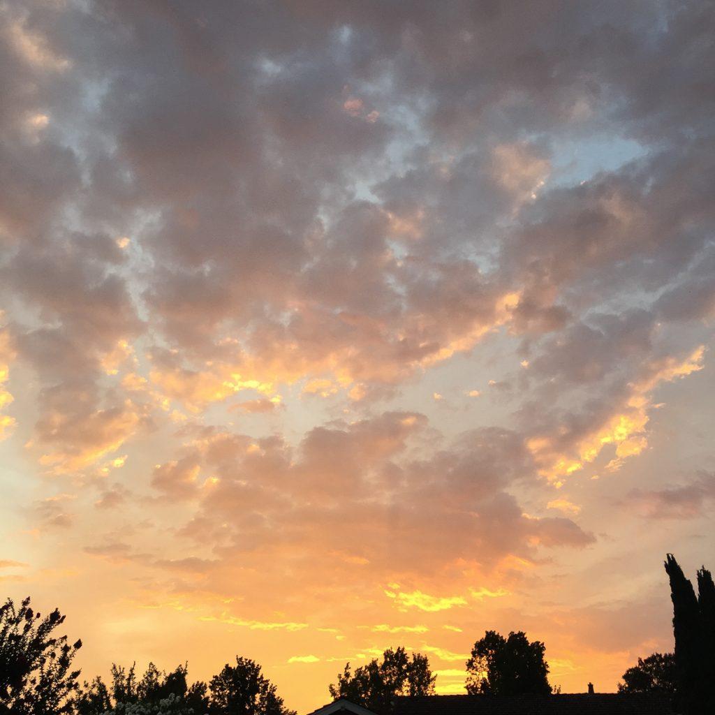 lever-de-soleil