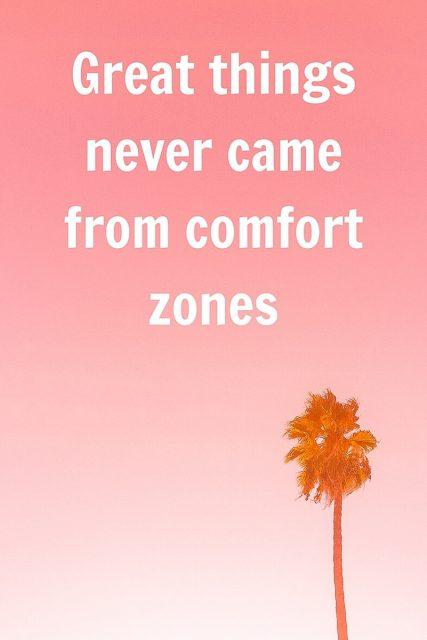 quote-comfort-zone