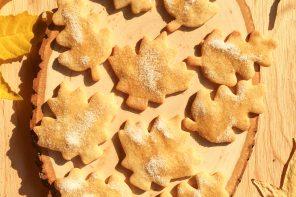 biscuits-erable