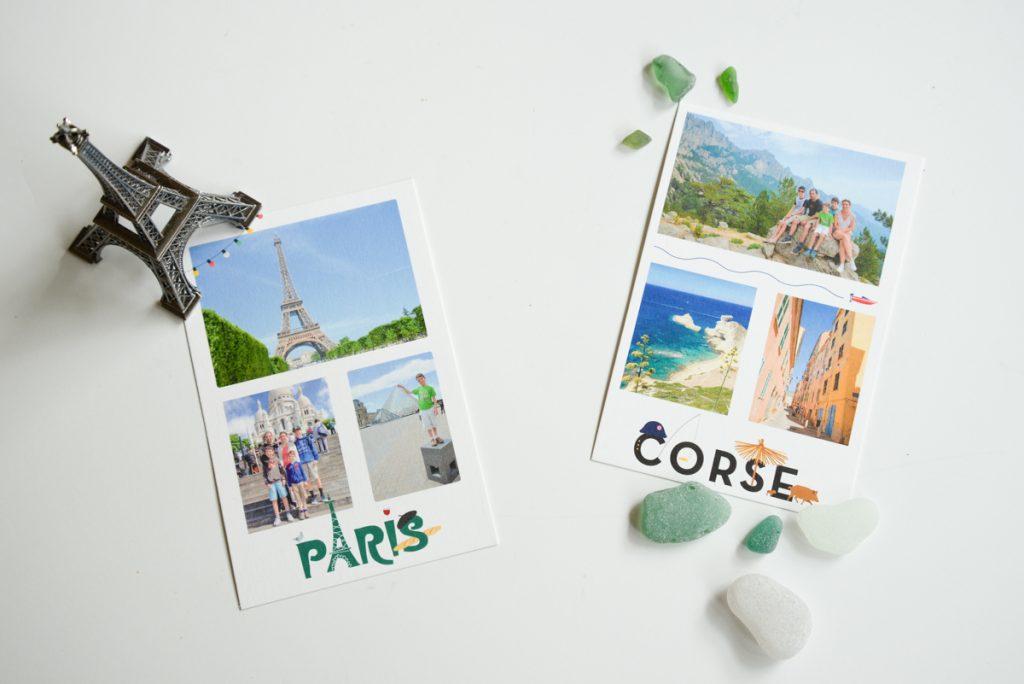 cartes-vacances