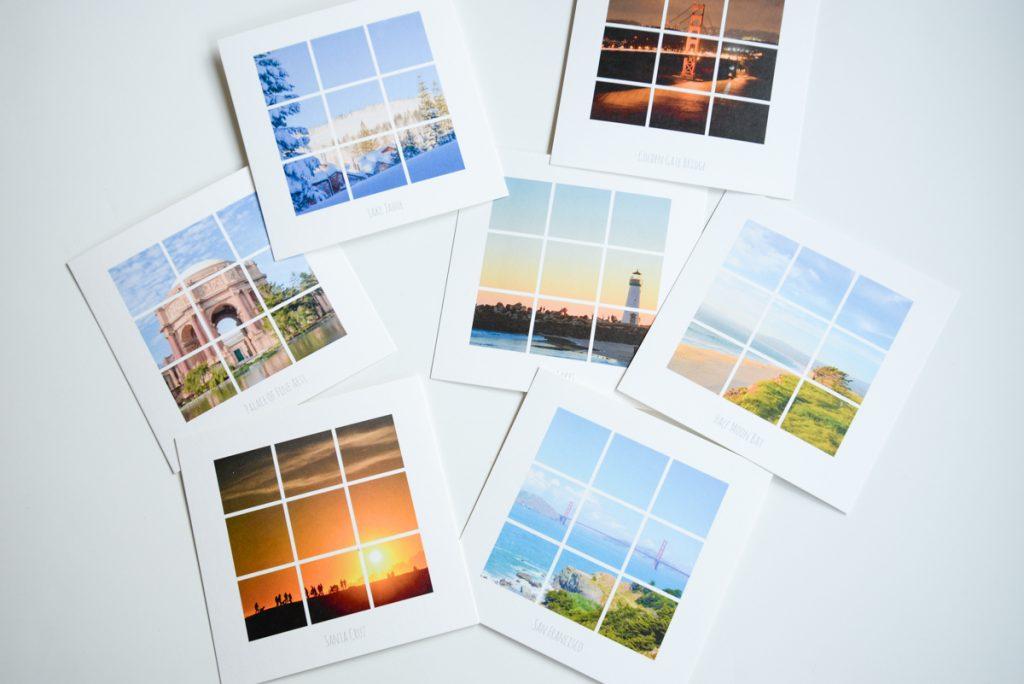 popcarte-impression-cartes-postales