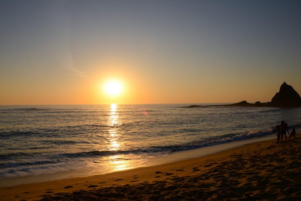 coucher-soleil-pacifique