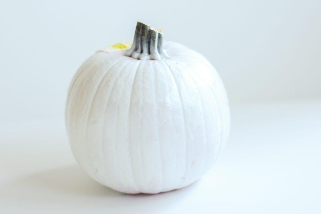 diy-citrouille-halloween