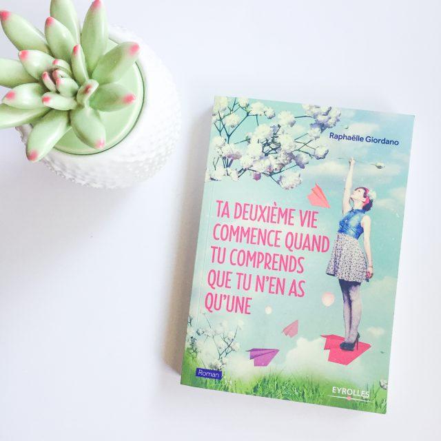 livre-bonheur