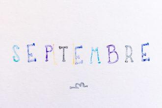 septembre-tampon