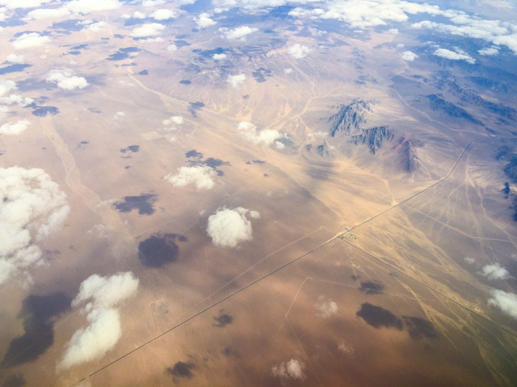 desert-nevada