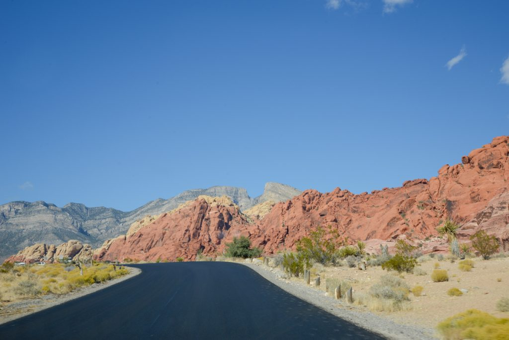 las-vegas-red-canyon