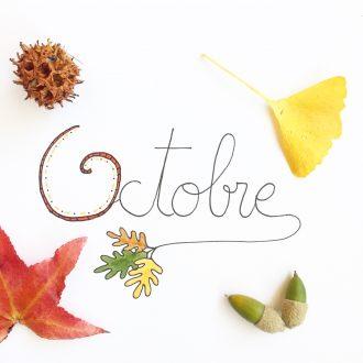 octobre-ta-da-liste