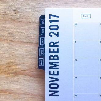 Novembre-ta-da liste