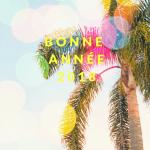 palmier-confetti
