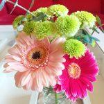 fleurs-bouquet