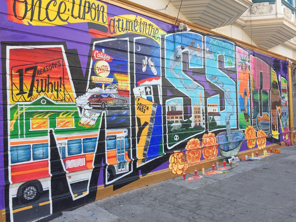 mission-district-art