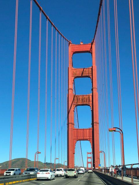 goden-gate-bridge