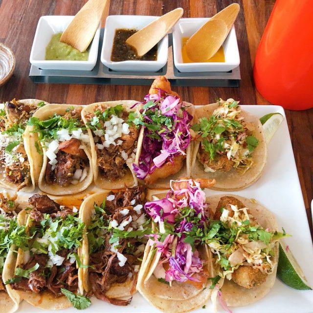 restaurant-tacos