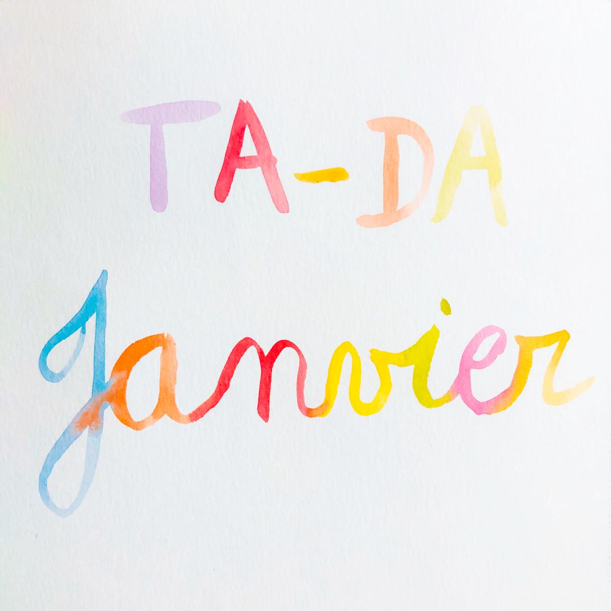 ta-da-janvier